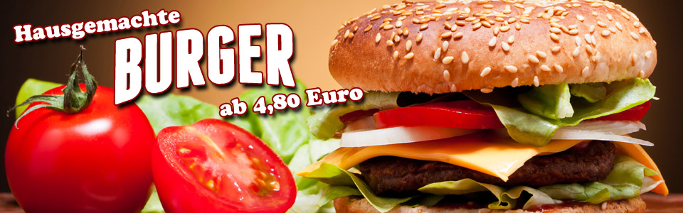 buffalo-slider-960x300-restaurant-slider-burger